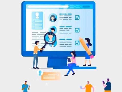 Campanhas de Pesquisa Google: públicos-alvo de afinidade