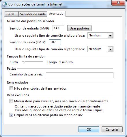 configuração de outlook revenda 02
