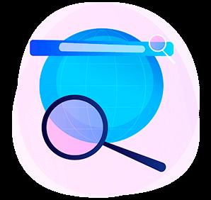 figure icon3 hover