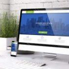 18 benefícios de um site para pequenas empresas